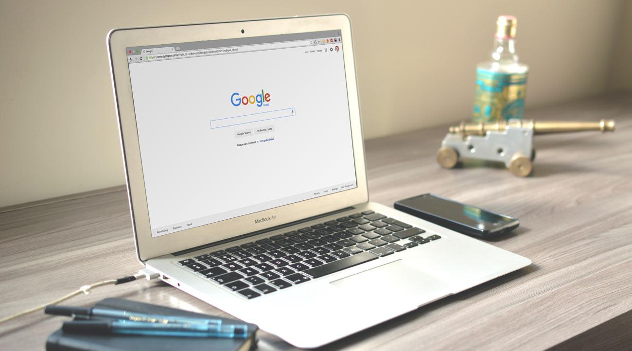 150 Google Tricks List