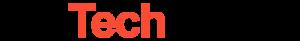All-Tech-Share-logo