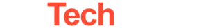 All-Tech-Share-sticky-logo