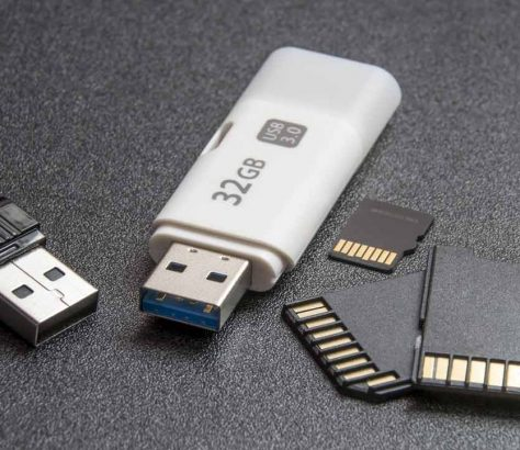 Bootable-Pendrive