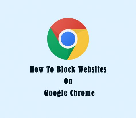 How-To-Block-Websites-On-Google-Chrome