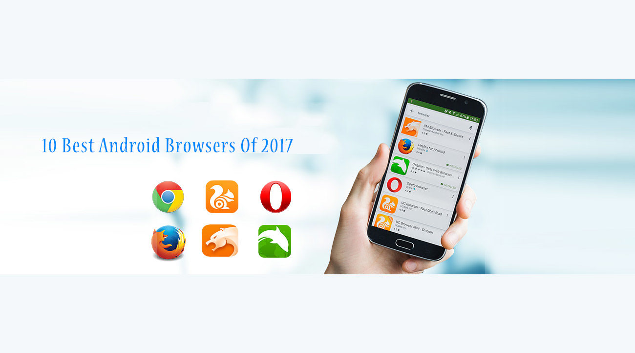 10-Best-Android-Browsers-Of-2017