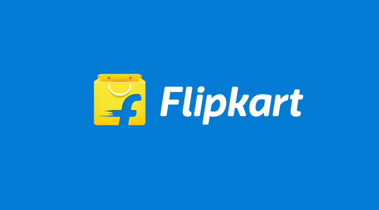 Buy-From-Flipkart