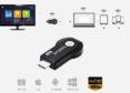 EasyCast-OTA-HDMI