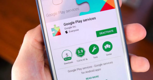 Google-play-services-has-stopped