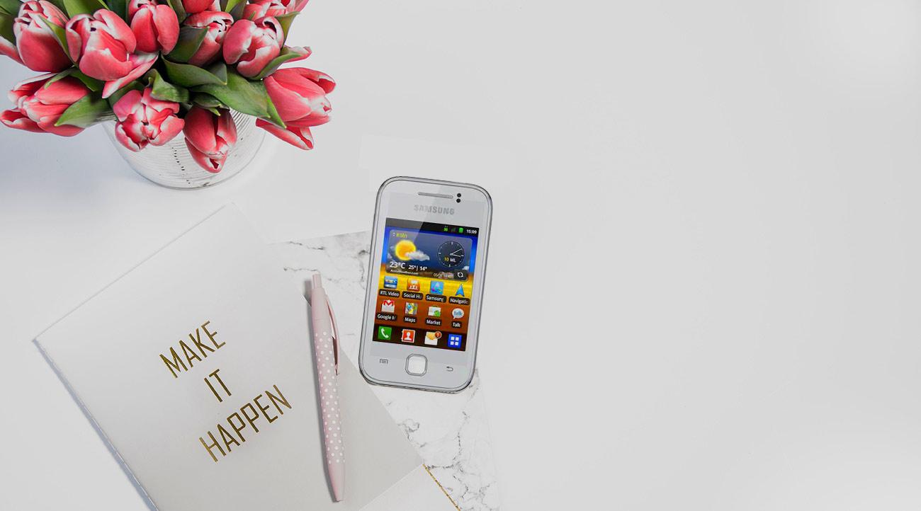 Unlock-Samsung-Galaxy-Y