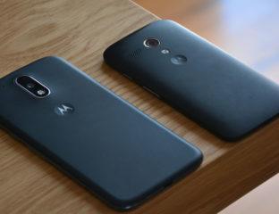 moto-e-devices