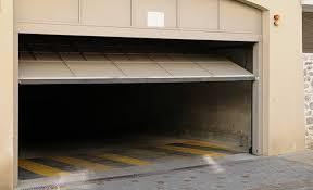 How do I set up Wifi in my Garage Door Opener